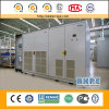 SVC Svg Statcom Power Supply UPS Switch