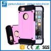 Wholesale Tough Shockproof Phone Case for iPhone 6/6s