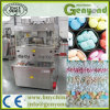 Full Automatic Stainless Steel Pill Press
