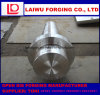 Steel Forging for Machinery