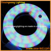 RGB Neon LED Light Strip/Flashing Neon Flex Light/Outdoor RGB Neon