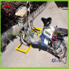 Parking Motor Bike /Bicycle Standing/ Slot Racks