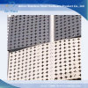 Perforated Metal Sheet for Decorativer Purpose