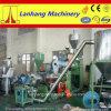 2000kg/H PVC Pelletizing Line (Planetary Roller Extruder)