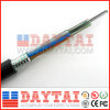 Outdoor Fiber Optic Cable GYTS Aerial & Duct