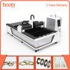 CNC Laser Manufacture 400W 500W 1000W 2000W Metal Fiber Laser Cutting Machine
