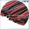 Flame-Retardant Heat Shrinkable Tube (HST)