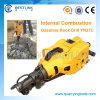Yn27c Gasoline Rock Drill for Drilling Hole