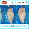 Frozen Chicken Breast Halal