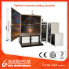 Reliable Quality Mineral Glass Coating Line/Stage Lighting Coating Machine/Multi Layers Coating System