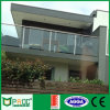 Fashionable Toughened Glass Fence with Australian Standard