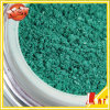Crystal Interference Mica Powder for Industrial