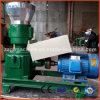 Livestock Pellet Feed Processing Machine