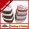 Paper Gift Box with OEM Custom and in Stock (110370)