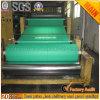 Manufacturer Supply Non Woven Polypropylene Fabric