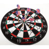 New Design Dart Accessory Board with Logo, OEM Are Accepted, Customized Are Welcomed