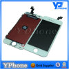 High Quality for iPhone 5s Digitizer LCD Screen