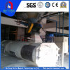 Gravimetric Coal Feeder/Coal Feeder/Mining Machinery