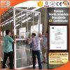 Top Quality American Sliding Sash Window in China, Single Hung Window, Double Hung Window