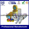 with Various Logos Printing Packing Tape
