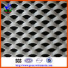 Hot Sale Expanded Aluminum Mesh (HP-cx7)