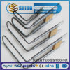 Hot Sales of Mosi2 Heating Element, Mosi2 Furnace Heater in Metallurgy Industry