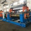 Xk-450 Plastic Mixing Mill / Rubber Mixing Mill