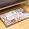 Floor Rugs with High Quality