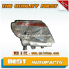 New Model for Ford Ranger Pickup Auto Front Headlamp