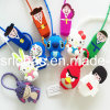 Bath and Body Works Pocketbac Cute Animal 3D Hand