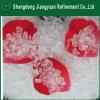 Fertilizer Grade Magnesium Sulphate Mgso4.7H2O