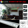 DC24V 0.5m 10W RGB LED Light Bar