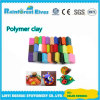 88 Colors Low Price Fimo Clay for Making Arts