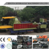 Car Bale Making Machine/Car Recycling/Car Baling Press Machine