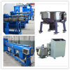 PPR Pipe Making Machine Line