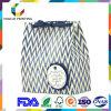 Manufacturer High End Retail Shopping Handbags with Custom Logo