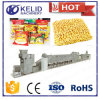 New Condition New Design Instant Noodles Manufacturing Plant