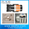 Potable Water Supply Pump, 12V DC Electric Motor
