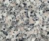 Rosa Beta Granite Tiles for Flooring/Stair