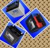 Automobiles 12V Batteries