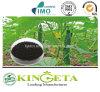 Fulvic Acid Organic Foliar Fertilizer