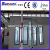 2014 New Spray Booth for Sale, Spray Booth Manufacture