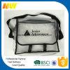 High Quality Promotion PVC Shoulder Bag