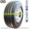 Heavy duty truck tire,Radial bus tire,TBR trailer Tire