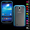 Cell Phone Case for Samsung I9500/S4