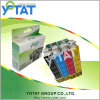 Printer Ink Cartridge for Epson T1241 T1242 T1243 T1244 with Chip