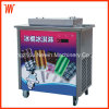 Popsicle Machine for Sale Commercial Popsicle Maker