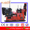 Mobile Tunnel Boring Machine (HGY-300)