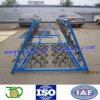 Heavy Duty Steel Tine Chain Drag Harrows