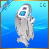 YAG Laser&E-Light Beauty Equipment